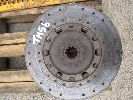 Track Marshall 56 Clutch Picture 1
